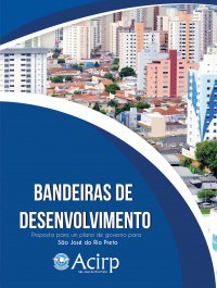 Manual de Bandeiras Acirp